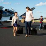 VisionAir: пилот по требованию, консьерж и налоговый консультант